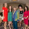 1-7087 PJ Handeland, Lily Shouldice, Delia Ehrlich, Marilyn Cabak, Sharon Seto