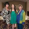 1-7064 Marilyn Cabak, Lily Shouldice, Delia Ehrlich