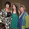 1-7073 Marilyn Cabak, Lily Shouldice, Delia Ehrlich