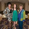 1-7067 Marilyn Cabak, Lily Shouldice, Delia Ehrlich