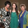 1-7071 Marilyn Cabak, Lily Shouldice, Delia Ehrlich