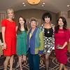 1-7080 PJ Handeland, Lily Shouldice, Delia Ehrlich, Marilyn Cabak, Sharon Seto