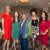 1-7081 PJ Handeland, Lily Shouldice, Delia Ehrlich, Marilyn Cabak, Sharon Seto
