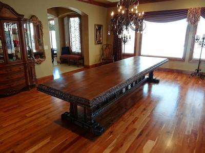 BBH Table
