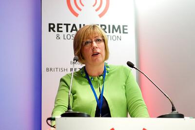 BRC Retail Crime 2013 52