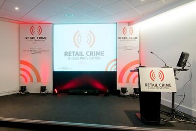 BRC Retail Crime 2013 6