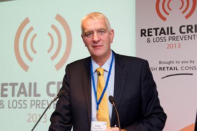 BRC Retail Crime 2013 48