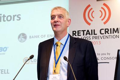 BRC Retail Crime 2013 49