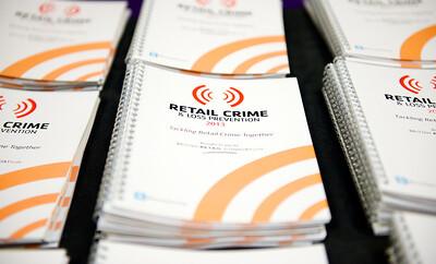 BRC Retail Crime 2013 26