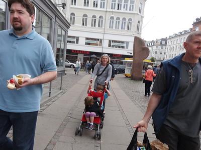 cad4; lww3 Copenhagen, Denmark