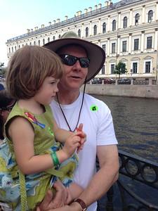 csw3St. Petersburg, Russia