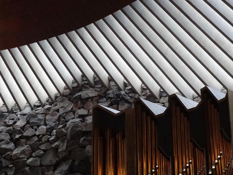csw3 cad3Rock Church, Helsinki, Finland