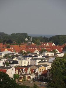 csw4 Warnemunde, Germany