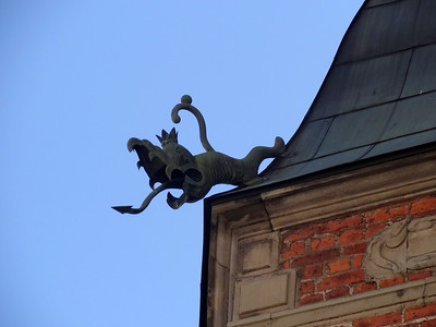 csw3 old Parliament Building, Stockholm, Sweden