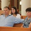 Baptism Mila Elenis (5).jpg
