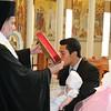 Baptism Mila Elenis (55).jpg