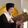 Baptism Mila Elenis (54).jpg