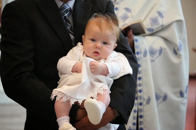 Baptism Mila Elenis (18).jpg