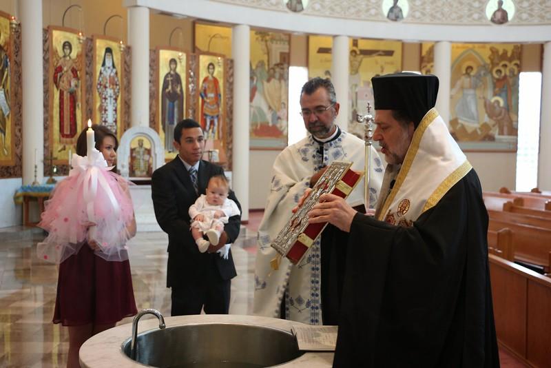 Baptism Mila Elenis (19).jpg