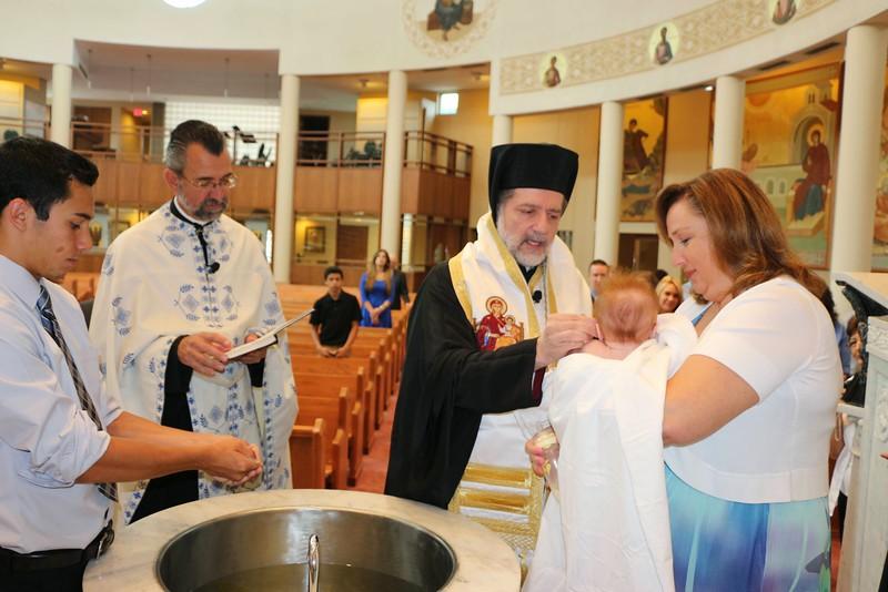 Baptism Mila Elenis (29).jpg
