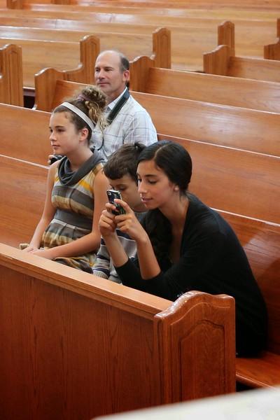 Baptism Mila Elenis (23).jpg