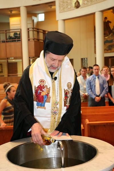 Baptism Mila Elenis (26).jpg