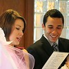 Baptism Mila Elenis (14).jpg
