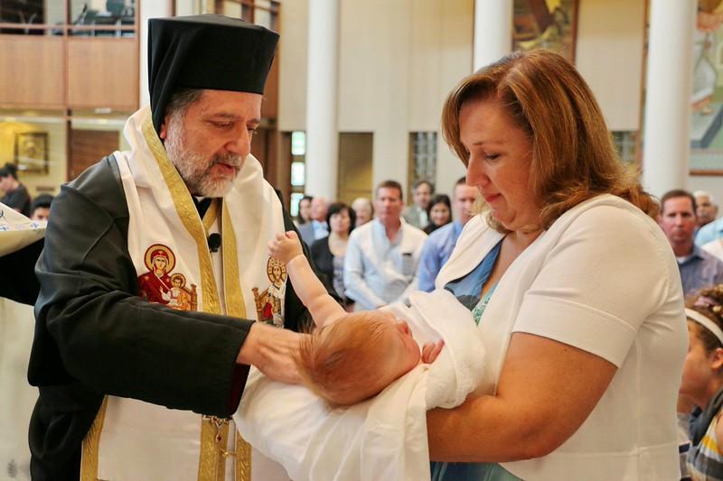 Baptism Mila Elenis (31).jpg