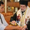 Baptism Mila Elenis (27).jpg