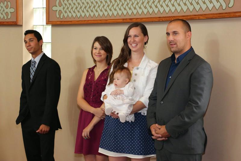 Baptism Mila Elenis (1).jpg