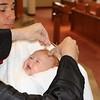 Baptism Mila Elenis (36).jpg