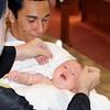 Baptism Mila Elenis (40).jpg