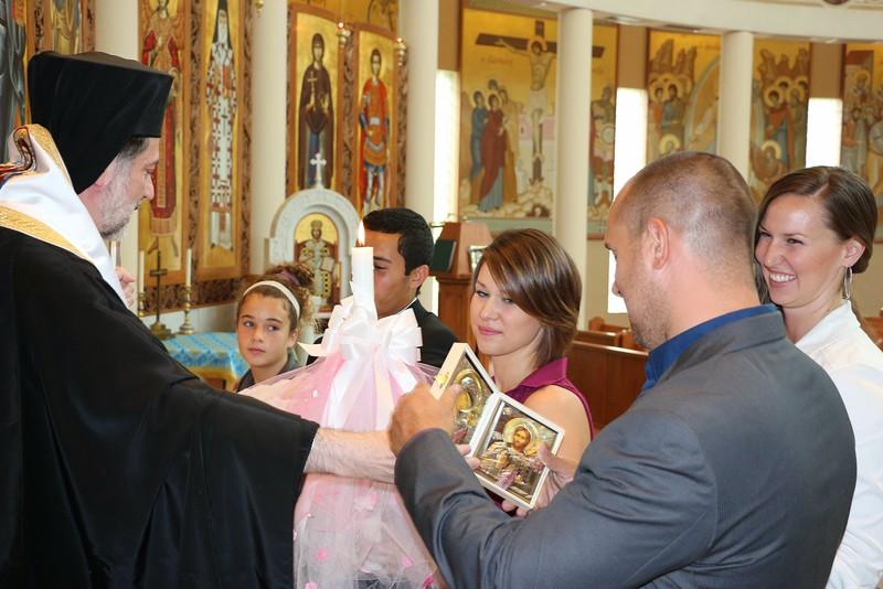 Baptism Mila Elenis (64).jpg