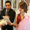 Baptism Mila Elenis (10).jpg