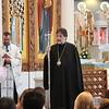 Baptism Mila Elenis (4).jpg