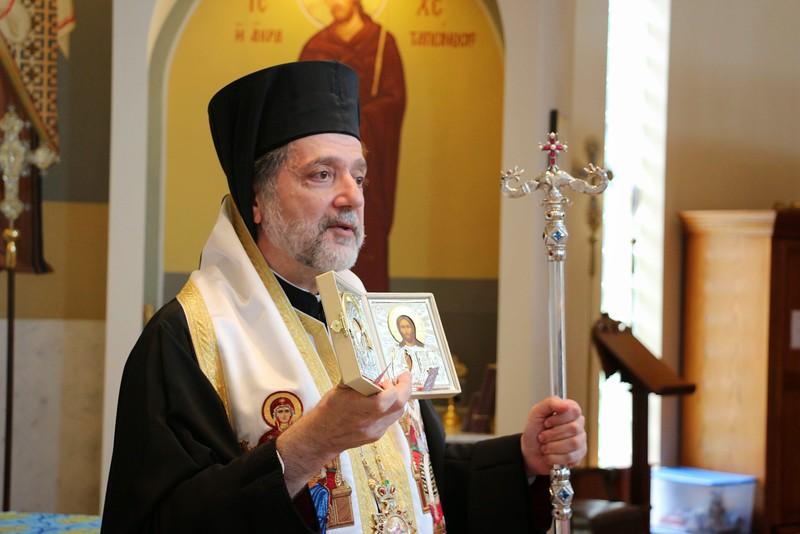 Baptism Mila Elenis (63).jpg
