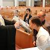 Baptism Mila Elenis (20).jpg