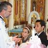 Baptism Mila Elenis (60).jpg
