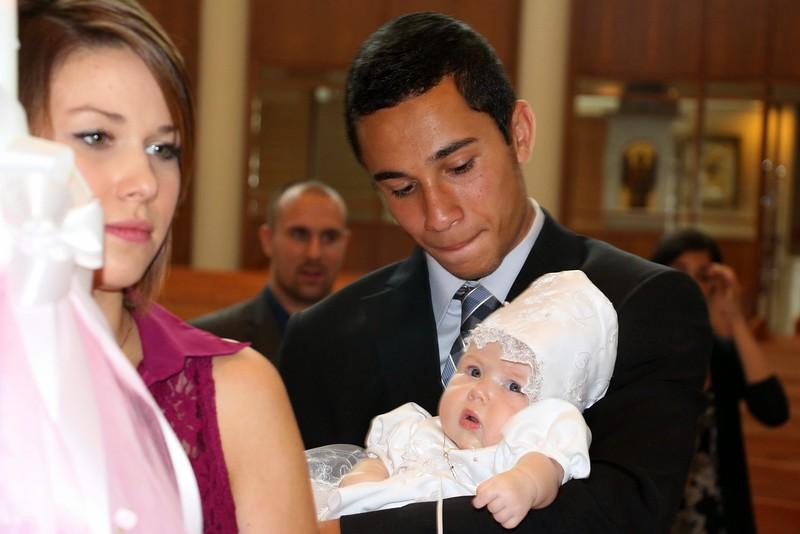 Baptism Mila Elenis (48).jpg