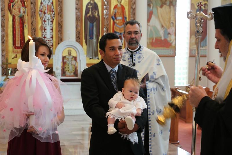 Baptism Mila Elenis (16).jpg