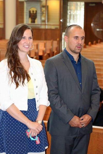 Baptism Mila Elenis (49).jpg