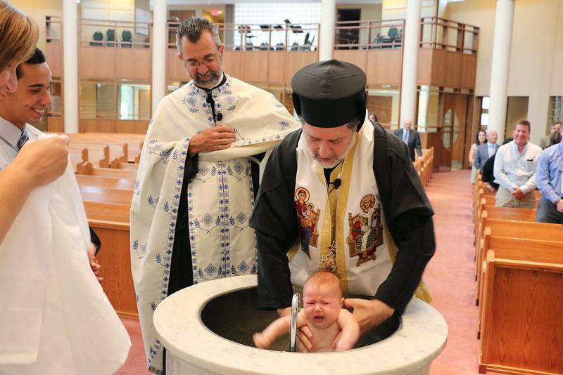 Baptism Mila Elenis (32).jpg
