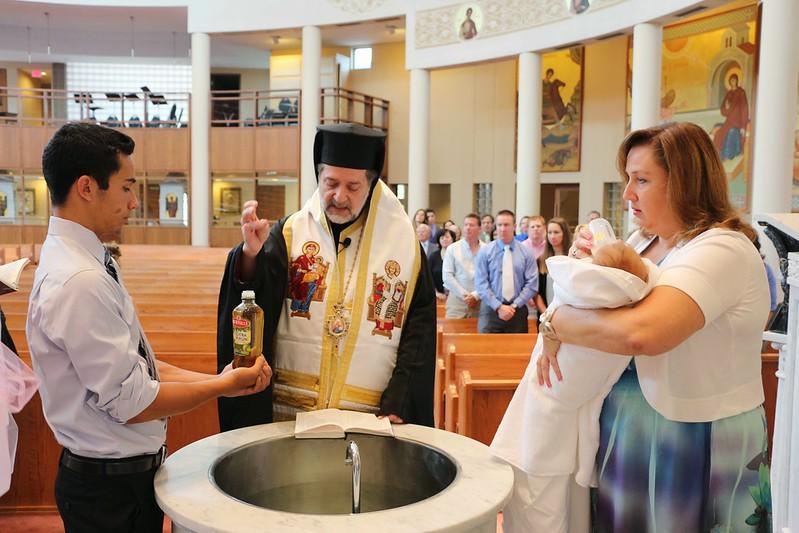 Baptism Mila Elenis (25).jpg