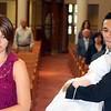 Baptism Mila Elenis (47).jpg