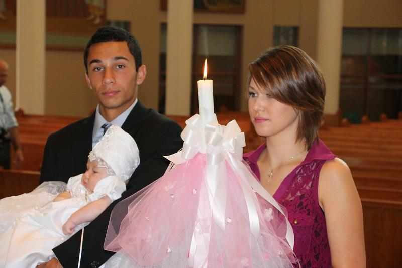 Baptism Mila Elenis (51).jpg