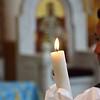 Baptism Mila Elenis (56).jpg