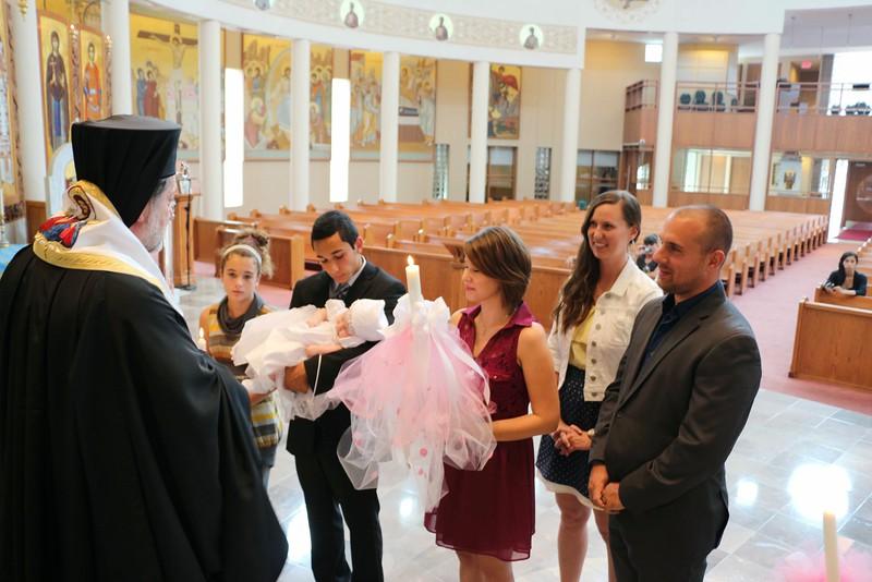 Baptism Mila Elenis (62).jpg