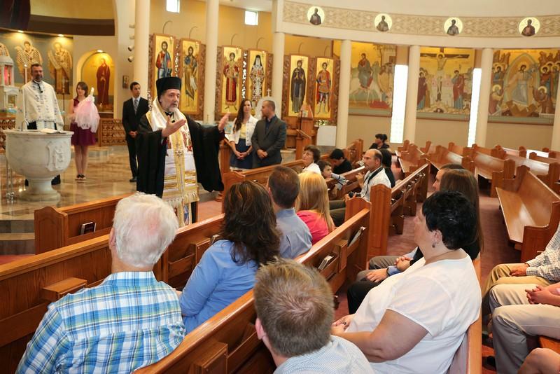 Baptism Mila Elenis (42).jpg
