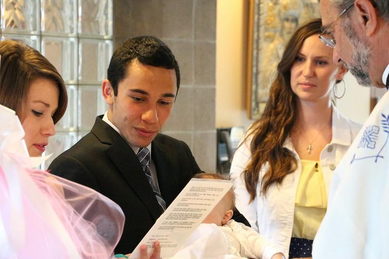 Baptism Mila Elenis (12).jpg