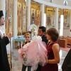 Baptism Mila Elenis (61).jpg